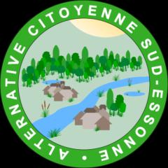 Alternative Citoyenne Sud-Essonne